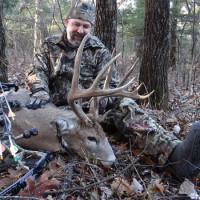 2013 Deer Season Pictures